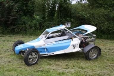 Motorsport 001